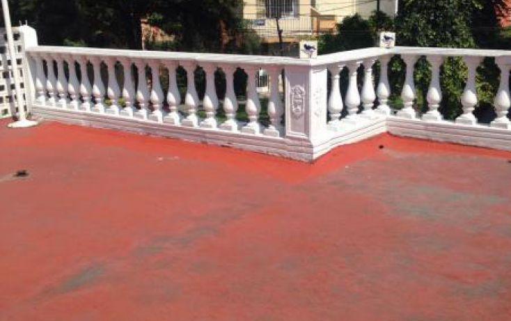 Foto de casa en venta en retorno 203 avenida unidad modelo 8, unidad modelo, iztapalapa, df, 2506150 no 08