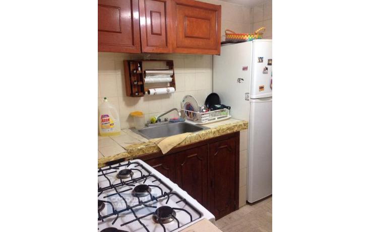 Foto de casa en venta en retorno 203 avenida unidad modelo 8, unidad modelo, iztapalapa, distrito federal, 2506150 No. 05