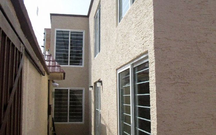 Casa en jard n balbuena en renta id 1452553 for Casas en renta jardin balbuena
