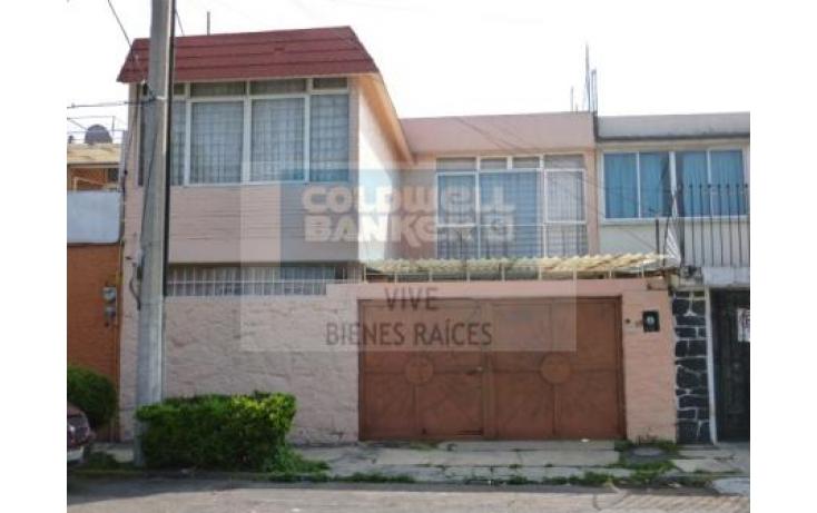 Casa en jard n balbuena en venta id 745773 for Casas en jardin balbuena