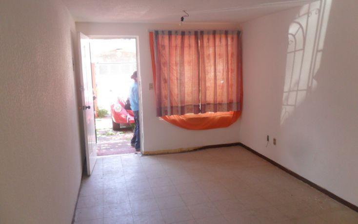 Foto de casa en venta en retorno 3 miguel hidalgo casa 1 mz 2 lt 28, los héroes ecatepec sección i, ecatepec de morelos, estado de méxico, 1718802 no 04