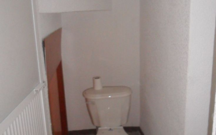 Foto de casa en venta en retorno 3 miguel hidalgo casa 1 mz 2 lt 28, los héroes ecatepec sección i, ecatepec de morelos, estado de méxico, 1718802 no 05