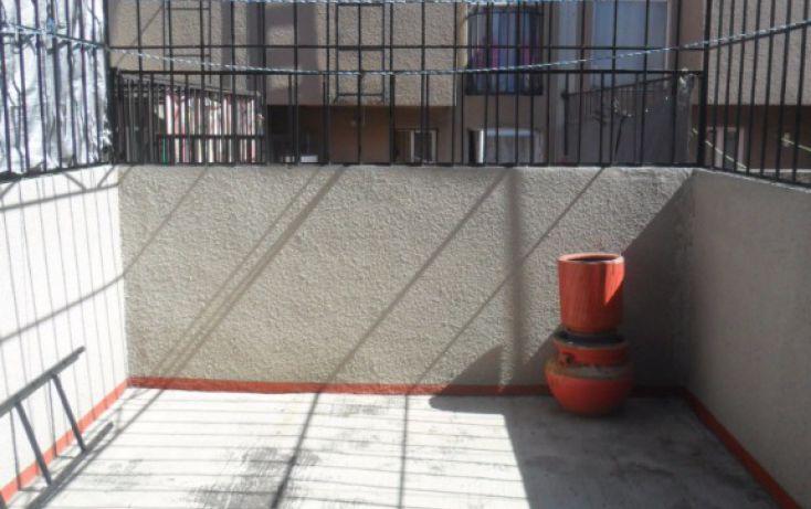 Foto de casa en venta en retorno 3 miguel hidalgo casa 1 mz 2 lt 28, los héroes ecatepec sección i, ecatepec de morelos, estado de méxico, 1718802 no 06