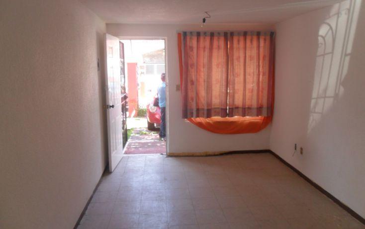 Foto de casa en venta en retorno 3 miguel hidalgo casa 1 mz 2 lt 28, los héroes ecatepec sección i, ecatepec de morelos, estado de méxico, 1718802 no 07