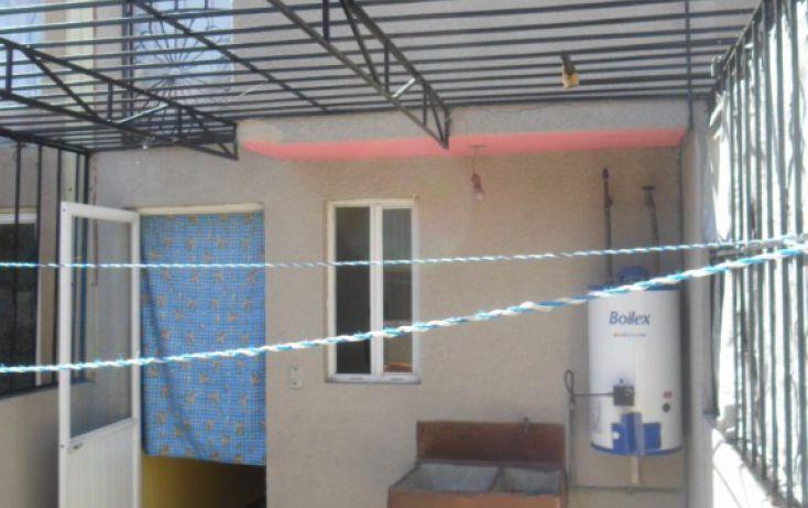 Foto de casa en venta en retorno 3 miguel hidalgo casa 1 mz 2 lt 28, los héroes ecatepec sección i, ecatepec de morelos, estado de méxico, 1718802 no 09