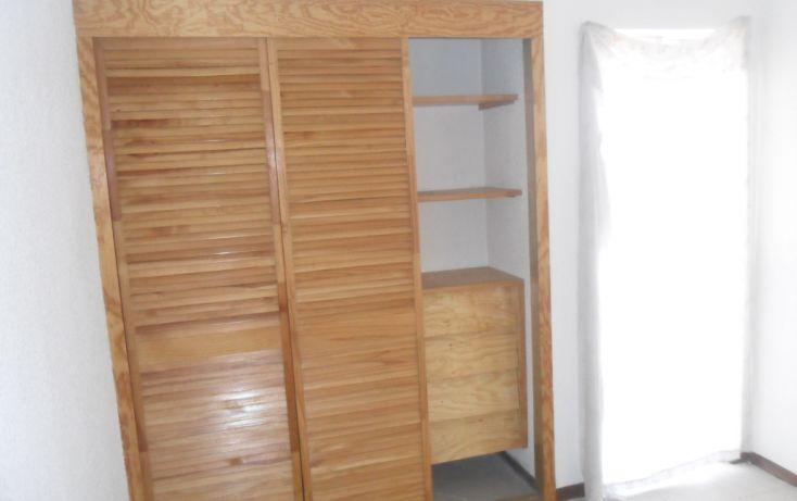 Foto de casa en venta en retorno 3 miguel hidalgo casa 1 mz 2 lt 28, los héroes ecatepec sección i, ecatepec de morelos, estado de méxico, 1718802 no 11