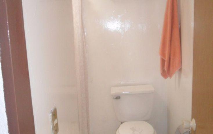 Foto de casa en venta en retorno 3 miguel hidalgo casa 1 mz 2 lt 28, los héroes ecatepec sección i, ecatepec de morelos, estado de méxico, 1718802 no 15