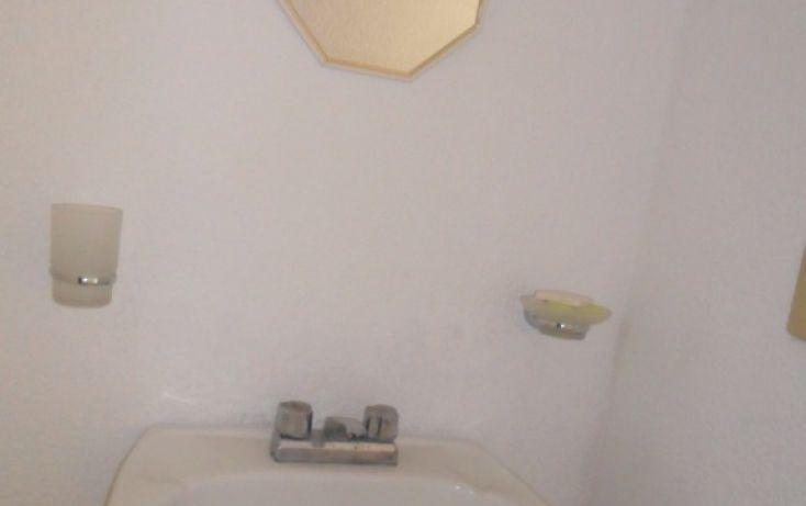 Foto de casa en venta en retorno 3 miguel hidalgo casa 1 mz 2 lt 28, los héroes ecatepec sección i, ecatepec de morelos, estado de méxico, 1718802 no 16