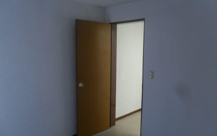 Foto de casa en venta en retorno 3 miguel hidalgo casa 1 mz 2 lt 28, los héroes ecatepec sección i, ecatepec de morelos, estado de méxico, 1718802 no 18