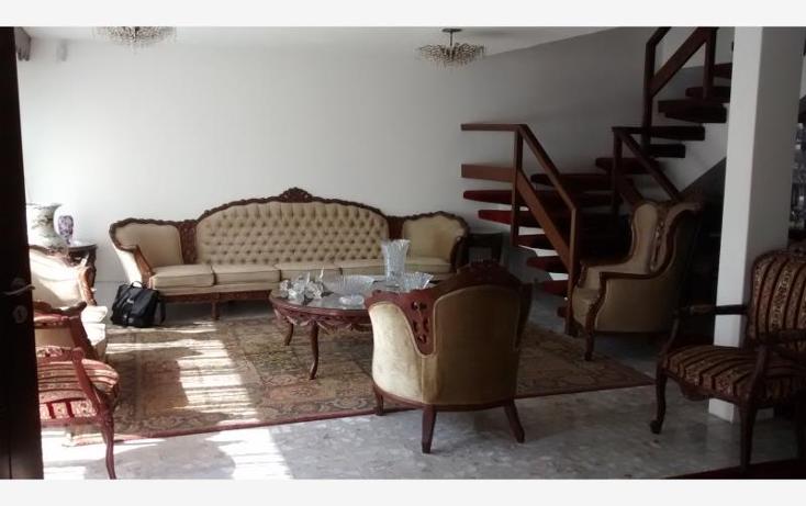 Foto de casa en venta en retorno 35, jard?n balbuena, venustiano carranza, distrito federal, 1734614 No. 05