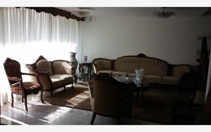Foto de casa en venta en retorno 35, jard?n balbuena, venustiano carranza, distrito federal, 1734614 No. 06