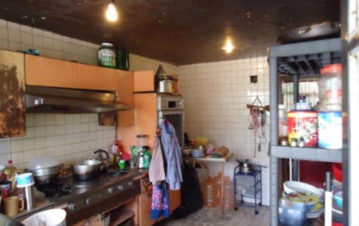 Foto de casa en venta en retorno 36 de cecilio robelo 16, jardín balbuena, venustiano carranza, df, 2031012 no 06