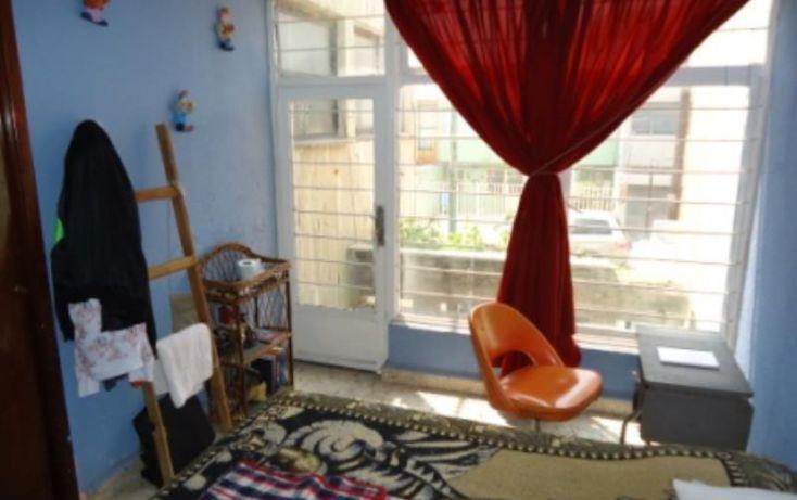 Foto de casa en venta en retorno 36 de cecilio robelo 16, jardín balbuena, venustiano carranza, df, 2031012 no 09