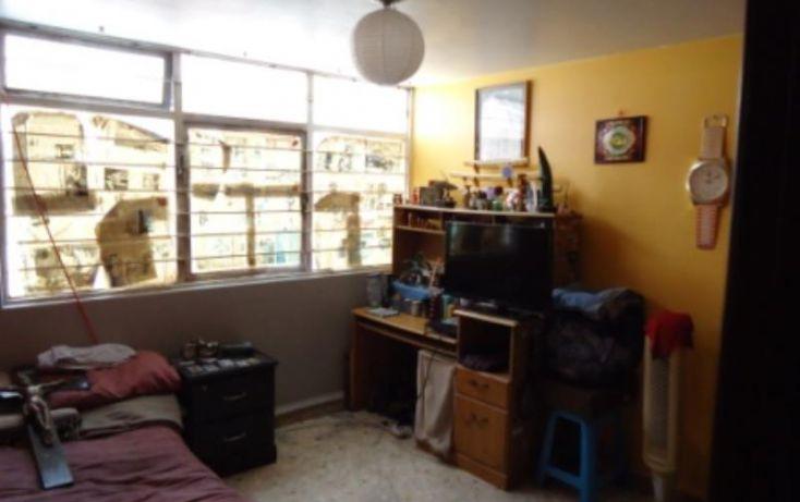 Foto de casa en venta en retorno 36 de cecilio robelo 16, jardín balbuena, venustiano carranza, df, 2031012 no 11