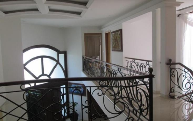 Foto de casa en venta en retorno 4, bosques de las palmas, huixquilucan, estado de méxico, 896153 no 01