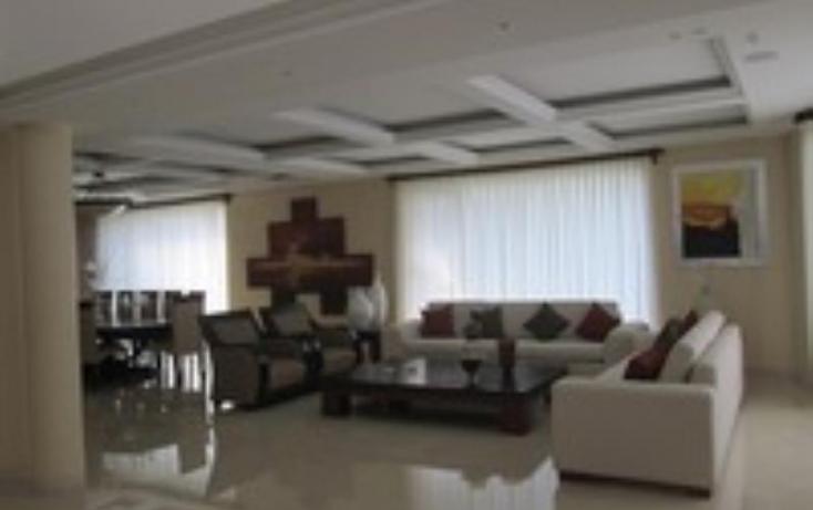 Foto de casa en venta en retorno 4, bosques de las palmas, huixquilucan, estado de méxico, 896153 no 03