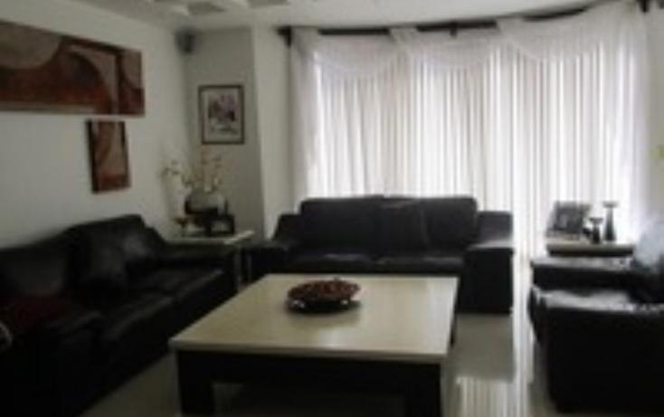 Foto de casa en venta en retorno 4, bosques de las palmas, huixquilucan, estado de méxico, 896153 no 07