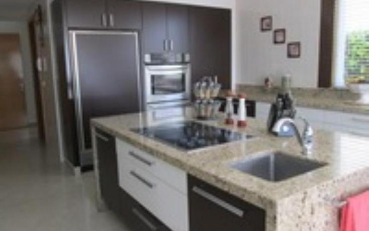 Foto de casa en venta en retorno 4, bosques de las palmas, huixquilucan, estado de méxico, 896153 no 08