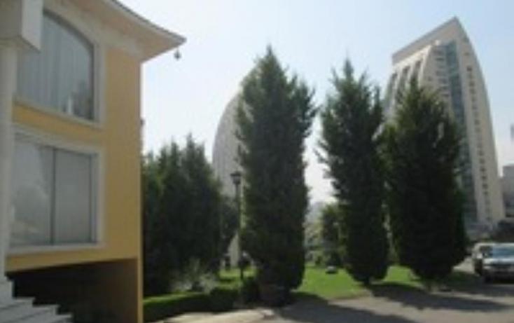 Foto de casa en venta en retorno 4, bosques de las palmas, huixquilucan, estado de méxico, 896153 no 15