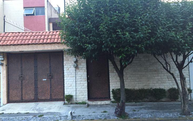 Casa en jard n balbuena en venta id 1056043 for Casas en venta en la jardin balbuena