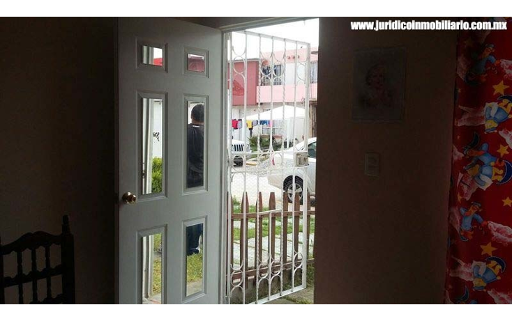 Foto de casa en venta en retorno 7 , los álamos, chalco, méxico, 1658917 No. 03
