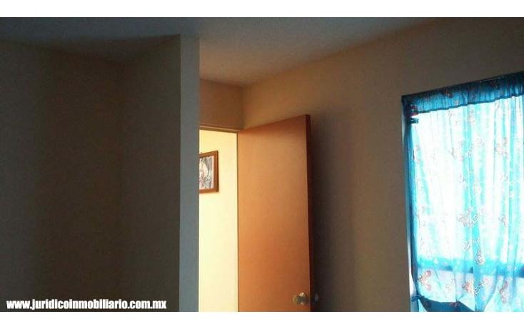 Foto de casa en venta en retorno 7 , los álamos, chalco, méxico, 1658917 No. 15