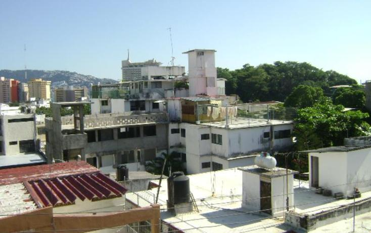 Foto de edificio en venta en retorno 72, hornos insurgentes, acapulco de juárez, guerrero, 2017570 no 32