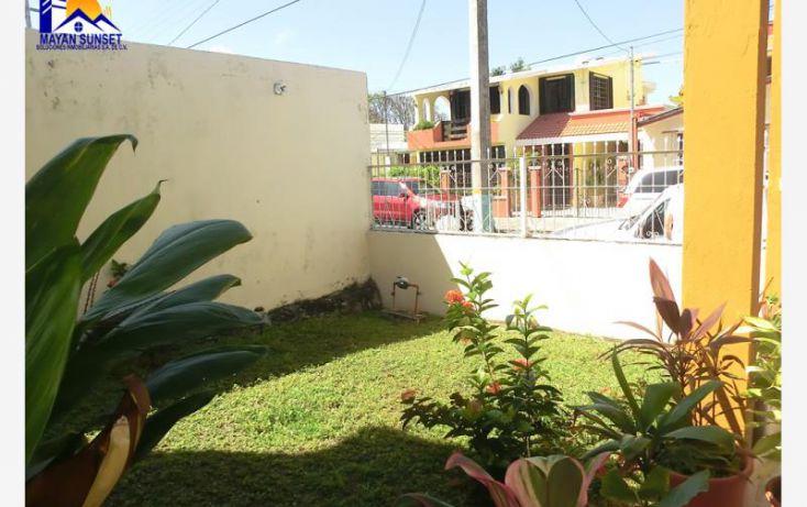 Foto de casa en venta en retorno 8, campestre, othón p blanco, quintana roo, 1815826 no 03