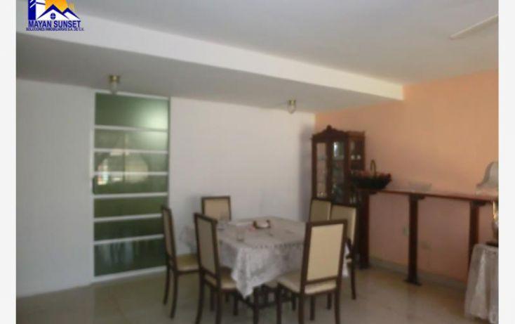 Foto de casa en venta en retorno 8, campestre, othón p blanco, quintana roo, 1815826 no 06
