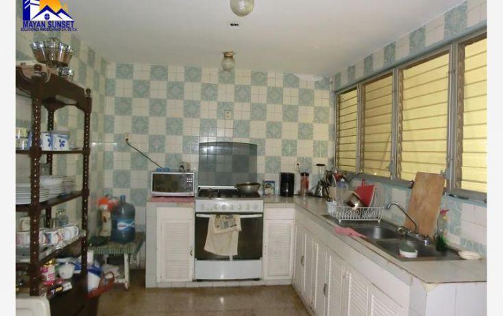 Foto de casa en venta en retorno 8, campestre, othón p blanco, quintana roo, 1815826 no 07