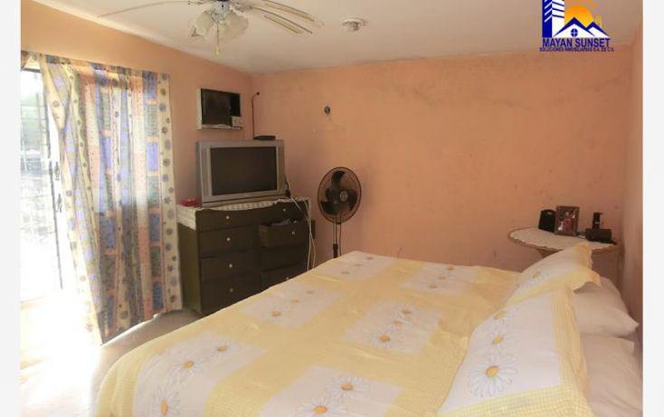 Foto de casa en venta en retorno 8, campestre, othón p blanco, quintana roo, 1815826 no 09