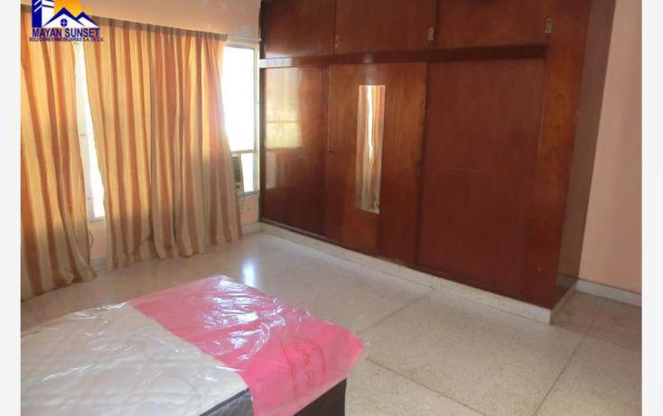 Foto de casa en venta en retorno 8, campestre, othón p blanco, quintana roo, 1815826 no 10