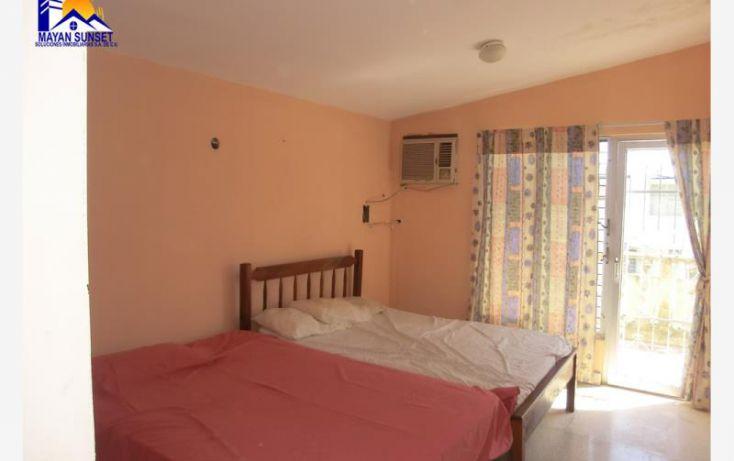 Foto de casa en venta en retorno 8, campestre, othón p blanco, quintana roo, 1815826 no 11
