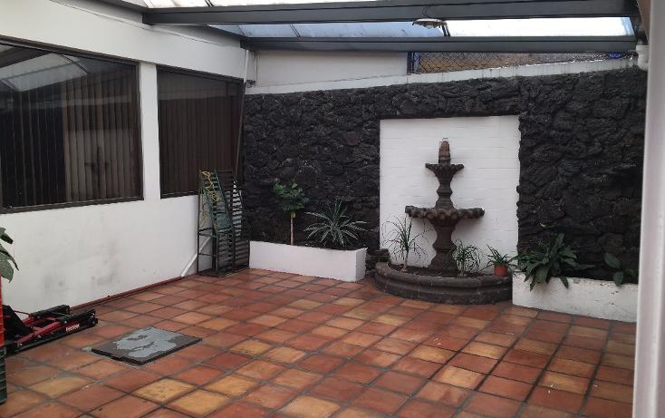 Casa en retorno 8 de lazaro pavia jard n balbuena en for Casas en venta jardin balbuena