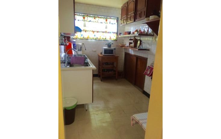Foto de casa en venta en  11, campestre palo alto, cuajimalpa de morelos, distrito federal, 2649342 No. 04