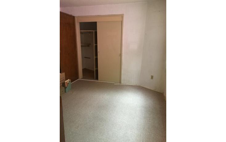 Foto de casa en venta en  11, campestre palo alto, cuajimalpa de morelos, distrito federal, 2649342 No. 05