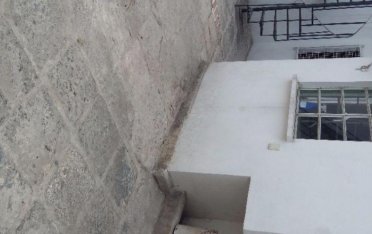 Foto de casa en renta en retorno 9 de fray servando teresa de mier 7, jardín balbuena, venustiano carranza, df, 1775483 no 03