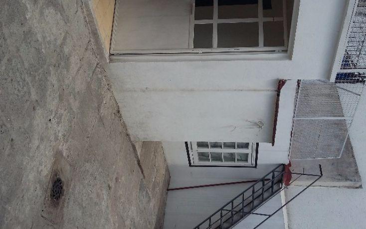Foto de casa en renta en retorno 9 de fray servando teresa de mier 7, jardín balbuena, venustiano carranza, df, 1775483 no 04