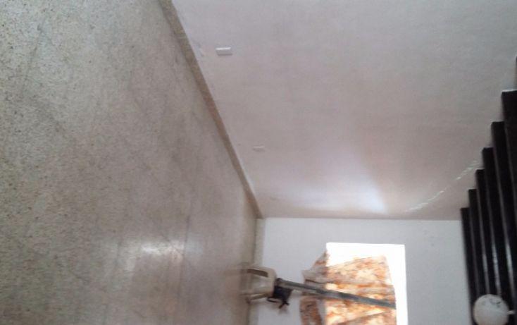 Foto de casa en renta en retorno 9 de fray servando teresa de mier 7, jardín balbuena, venustiano carranza, df, 1775483 no 05