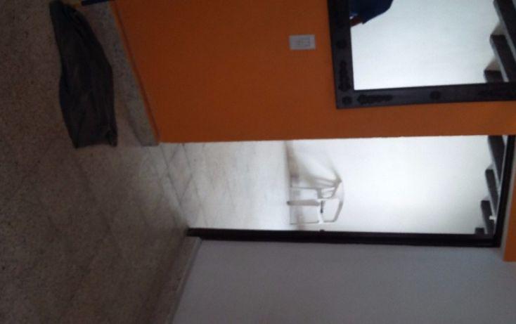Foto de casa en renta en retorno 9 de fray servando teresa de mier 7, jardín balbuena, venustiano carranza, df, 1775483 no 06