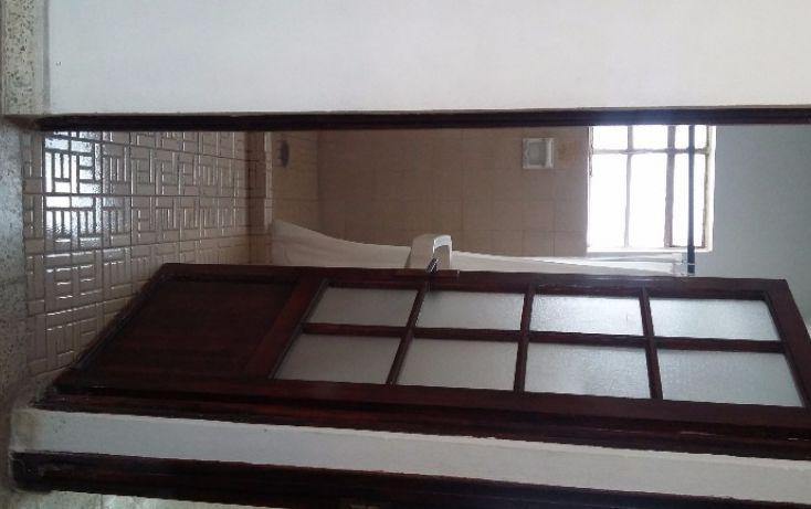 Foto de casa en renta en retorno 9 de fray servando teresa de mier 7, jardín balbuena, venustiano carranza, df, 1775483 no 09