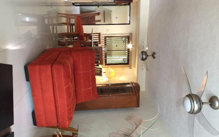 Foto de casa en renta en retorno a la laguna azul sur, villa encantada no27, villa encantada, carmen, campeche, 1721770 no 04