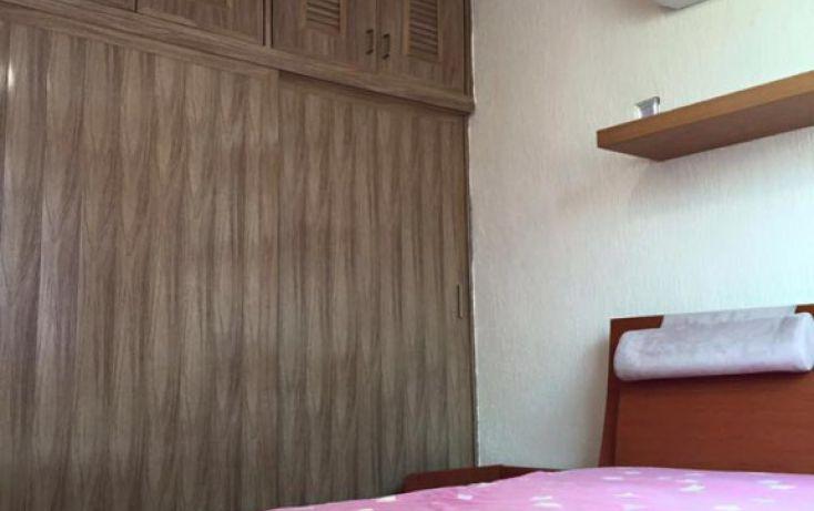 Foto de casa en renta en retorno a la laguna azul sur, villa encantada no27, villa encantada, carmen, campeche, 1721770 no 11