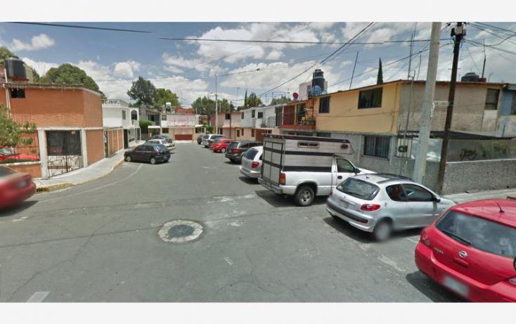 Foto de casa en venta en retorno atilano morales 9, ctm atzacoalco, gustavo a madero, df, 2021694 no 01