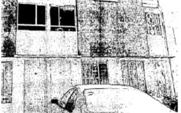 Foto de casa en venta en retorno boyero 26142, el laurel ii, tijuana, baja california, 1650608 No. 01