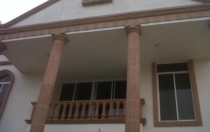 Foto de casa en venta en retorno campestre 37, club campestre, jacona, michoacán de ocampo, 389752 No. 02