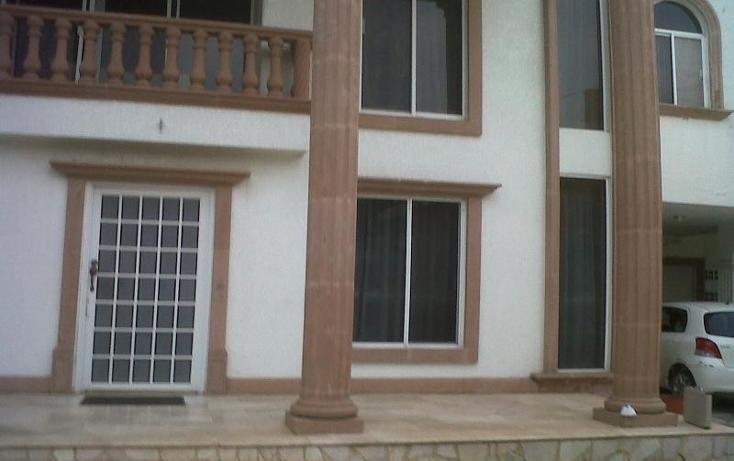 Foto de casa en venta en retorno campestre 37, club campestre, jacona, michoacán de ocampo, 389752 No. 04