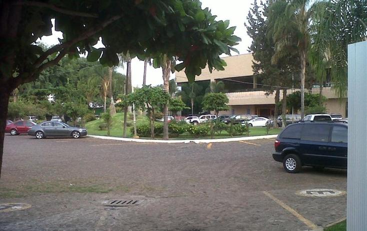 Foto de casa en venta en retorno campestre 37, club campestre, jacona, michoacán de ocampo, 389752 No. 08