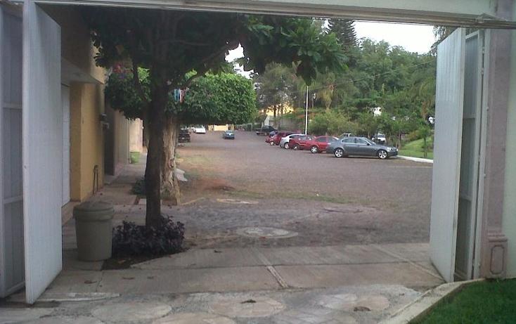 Foto de casa en venta en retorno campestre 37, club campestre, jacona, michoacán de ocampo, 389752 No. 09