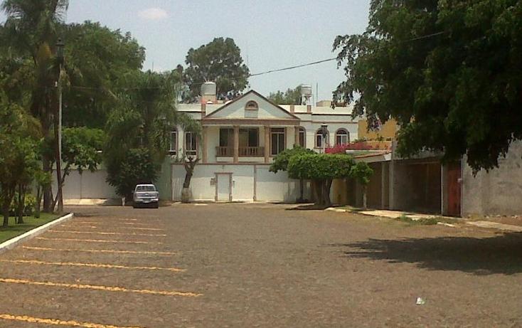 Foto de casa en venta en retorno campestre 37, club campestre, jacona, michoacán de ocampo, 389752 No. 10